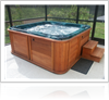 A step-by-step guide to hot tub installation in Salt Lake City